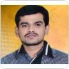 bmaheshbharadwaj