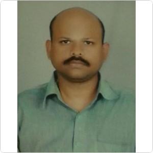 jyothivinaykumar
